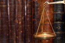 Justiça concede transferência para que professor universitário trate distúrbios psiquiátricos junto à família