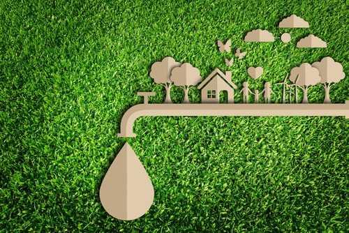 Justiça determina fornecimento de água para garantir sobrevivência de menor