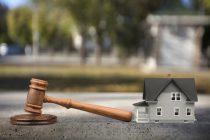 TRF4 nega pedido de penhora de pequena propriedade rural familiar