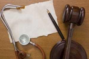 Hospital é condenado por não informar paciente sobre não realização de laqueadura