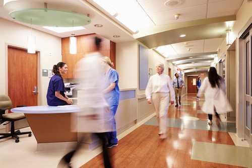 Hospital5636511269