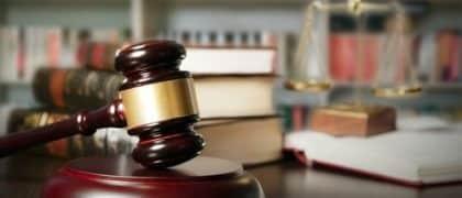 Advogado e mais dois são condenados por calúnia, fraude e falsidade ideológica