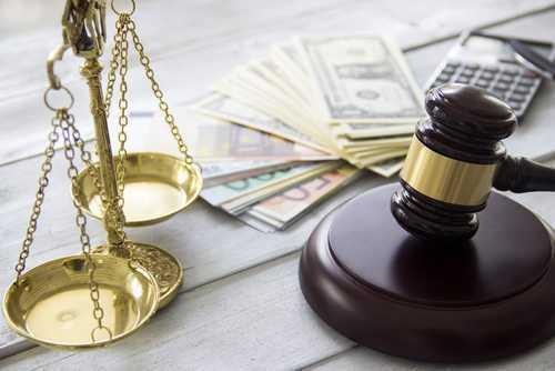 Decisão judicial reverte penhora sobre faturamento de empresa devedora