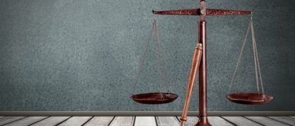 Banco Banrisul é condenado a pagar danos morais a cliente que foi vítima de assalto dentro da agência