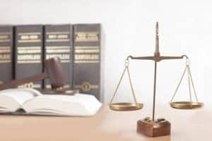 Turma anula condenação por citação ter ocorrido em endereço antigo da Visa do Brasil Empreendimentos Ltda