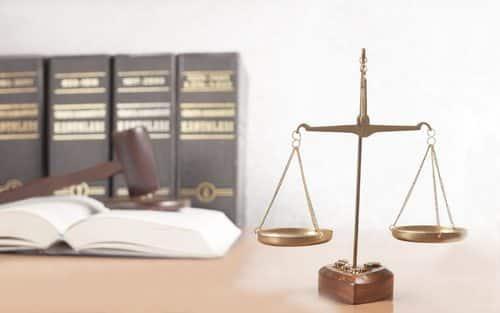 Turma anula condenação por citação ter ocorrido em endereço antigo
