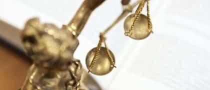 Descontos em conta bancária devem se restringir a 30% dos proventos e salários do devedor