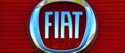 Concessionária FIAT terá de ressarcir cliente por problemas na pintura de veículo