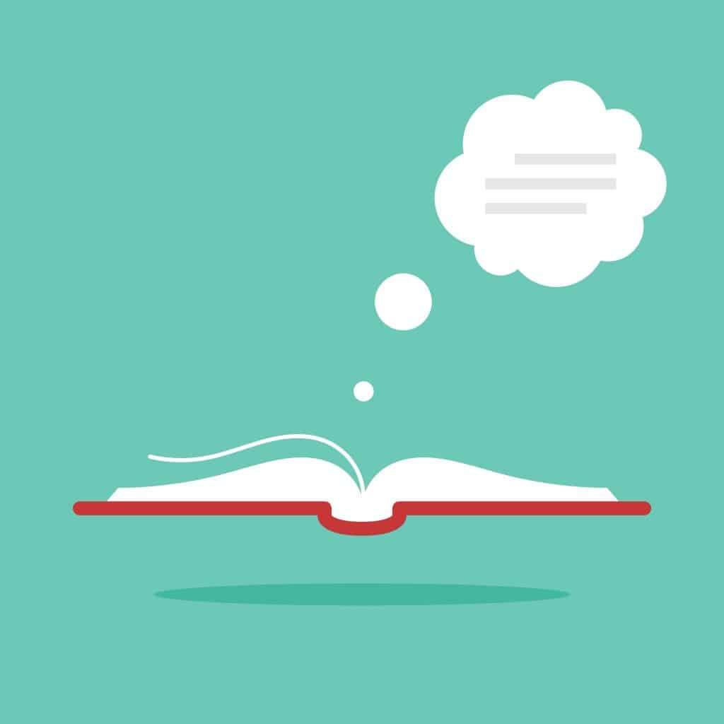 Empresa deverá indenizar em razão de venda de livro com falta de páginas8637871847