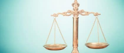Justiça mantém bloqueio de bens do ex-prefeito de São Simão por desvios do Fundo de Manutenção e Desenvolvimento da Educação Básica e de Valorização dos Profissionais da Educação (Fundeb)