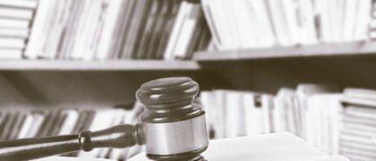 TRF4 nega indenização a professora que deixou emprego para concorrer a bolsa de doutorado