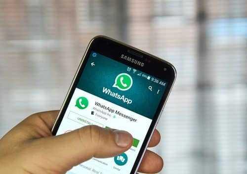 Receba notícias do Portal Juristas gratuitamente no seu Whatsapp!