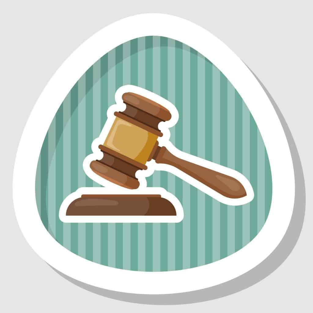 PT é condenado a pagar por serviços de marketing referentes a candidatos de 2006