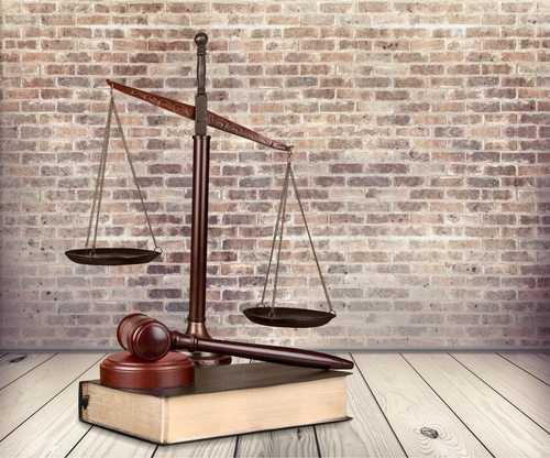 TJRS mantém condenação a Deputado Federal por danos morais