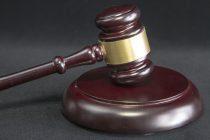 Estelionatário terá de pagar R$ 50 mil a vítima