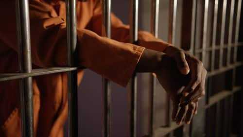 PGR abre investigação sobre sistemas carcerários do AM, RS, RO e PE
