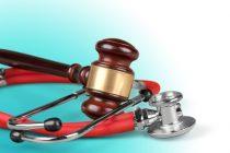Santa Casa é condenada a indenizar paciente que contraiu infecção hospitalar