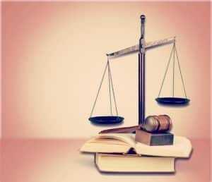 Entidade civil sem fins lucrativos é condenada pelo Juizado Especial da Infância e Adolescência de Bauru