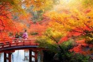 Negada autorização para mãe que pretendia levar filho menor para o Japão
