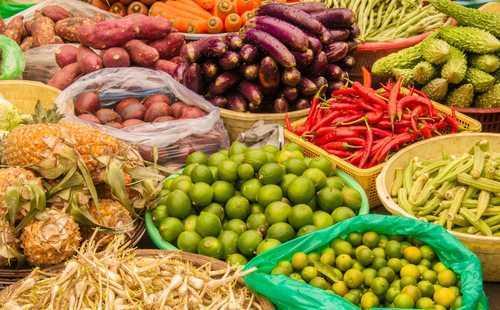 """TRF4 reforma sentença que negava auxílio-doença a agricultora por considerar o trabalho feminino no campo """"mais leve"""""""
