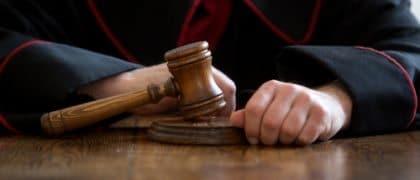 Justiça concede pedido para que servidora exerça cargo de Defensora Pública
