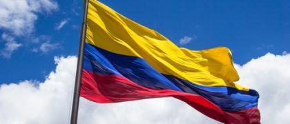 Colômbia prende ex-vice-ministro Gabriel García Morales por esquema com Odebrecht