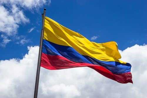 Colômbia prende ex-vice-ministro Gabriel García Morales por esquema com Odebrecht1457089956