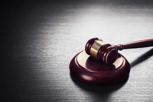 Trabalhadora que demonstrou resistência à reintegração não receberá indenização substitutiva da estabilidade da gestante | Juristas