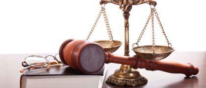 Denunciada por falsa acusação de estupro é absolvida