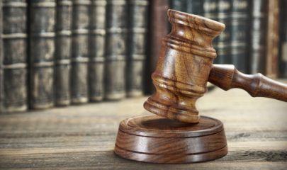 Condenado na Lava Jato, ex-tesoureiro do PP vai continuar em prisão preventiva