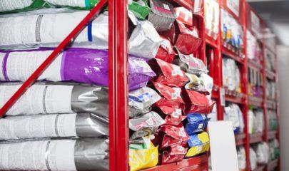 TRF4 mantém multa por venda de rações em quantidade inferior ao anunciado na embalagem