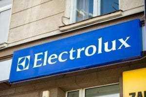 Electrolux terá que pagar multa por produtos sem selo de consumo de energia