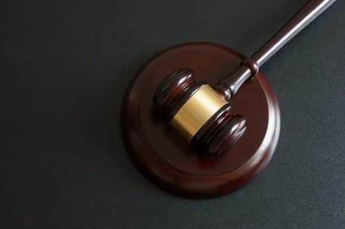 Empresas e órgãos públicos indenizarão viúva de operário eletrocutado no trabalho