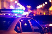 Indenizada mulher que foi atingida por bala perdida