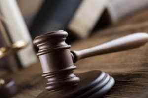 MP de Roraima diz que denunciou atuação de facções criminosas no estado