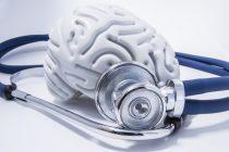 Estado deve manter internado paciente com esquizofrenia