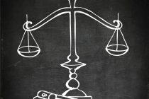 Pessoa Jurídica deve comprovar miserabilidade para obter isenção de custas