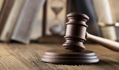 Justiça suspende reajuste nas tarifas de integração entre ônibus e trilhos em SP