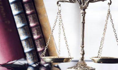 Pensionista de militar obtém na Justiça direito a desconto de até 70% dos proventos com empréstimos consignados