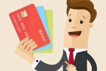 Banco PAN é condenado a pagar indenização coletiva por lesar consumidores
