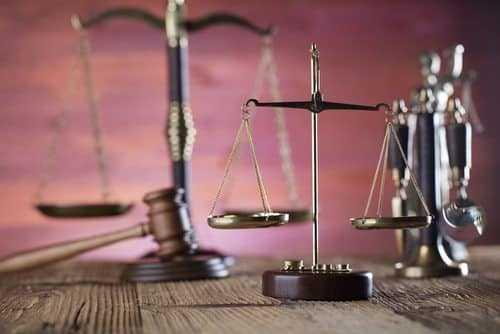 Falta de notificação formal impede a aplicação de multa à empresa contratada