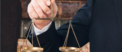 DF é condenado por omissão na prestação de serviço médico em acidente de trabalho