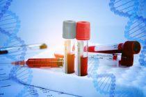 UFRGS terá que indenizar pai por erro em DNA