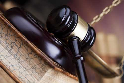 Empresa condenada por improbidade não obtém liminar para disputar licitação emergencial