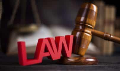 Servidores da Polícia Federal são condenados por improbidade e perdem os cargos
