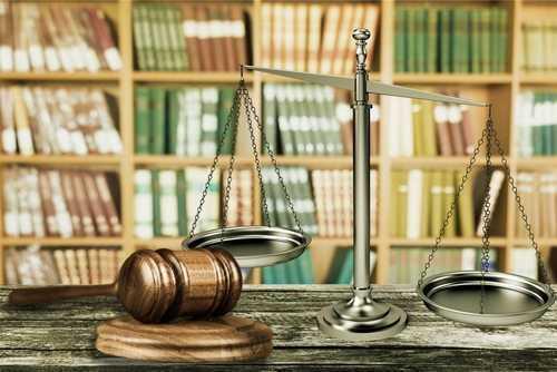 Instituto Ibero Americano de Direito Público interpôs agravo regimental contra decisão do STF sobre execução antecipada da pena