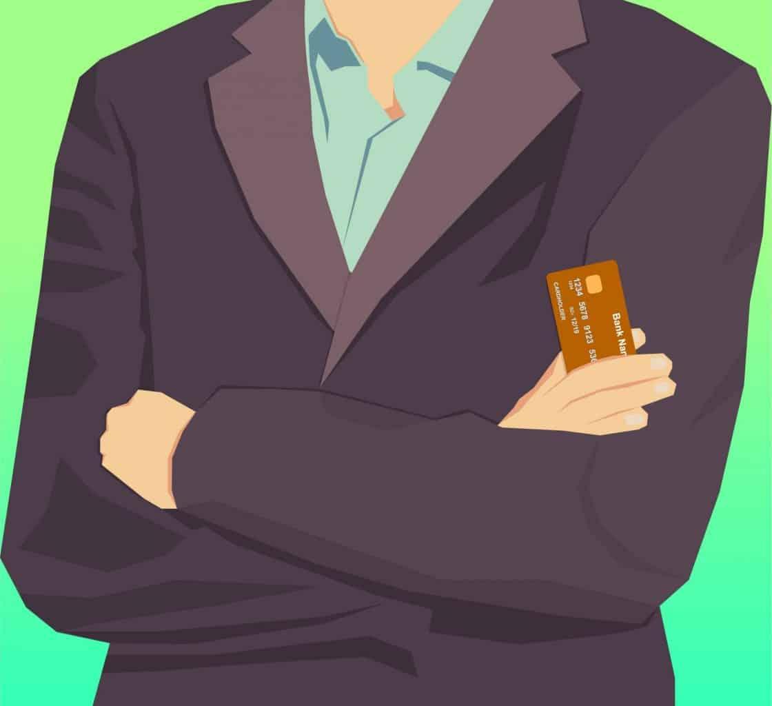 Mulher que cedeu cartão e senha de banco ao parceiro não pode reclamar de consignados
