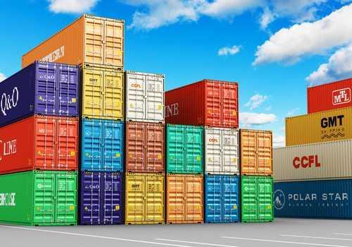 Substância nociva à camada de ozônio só pode ser utilizada em terminais aduaneiros