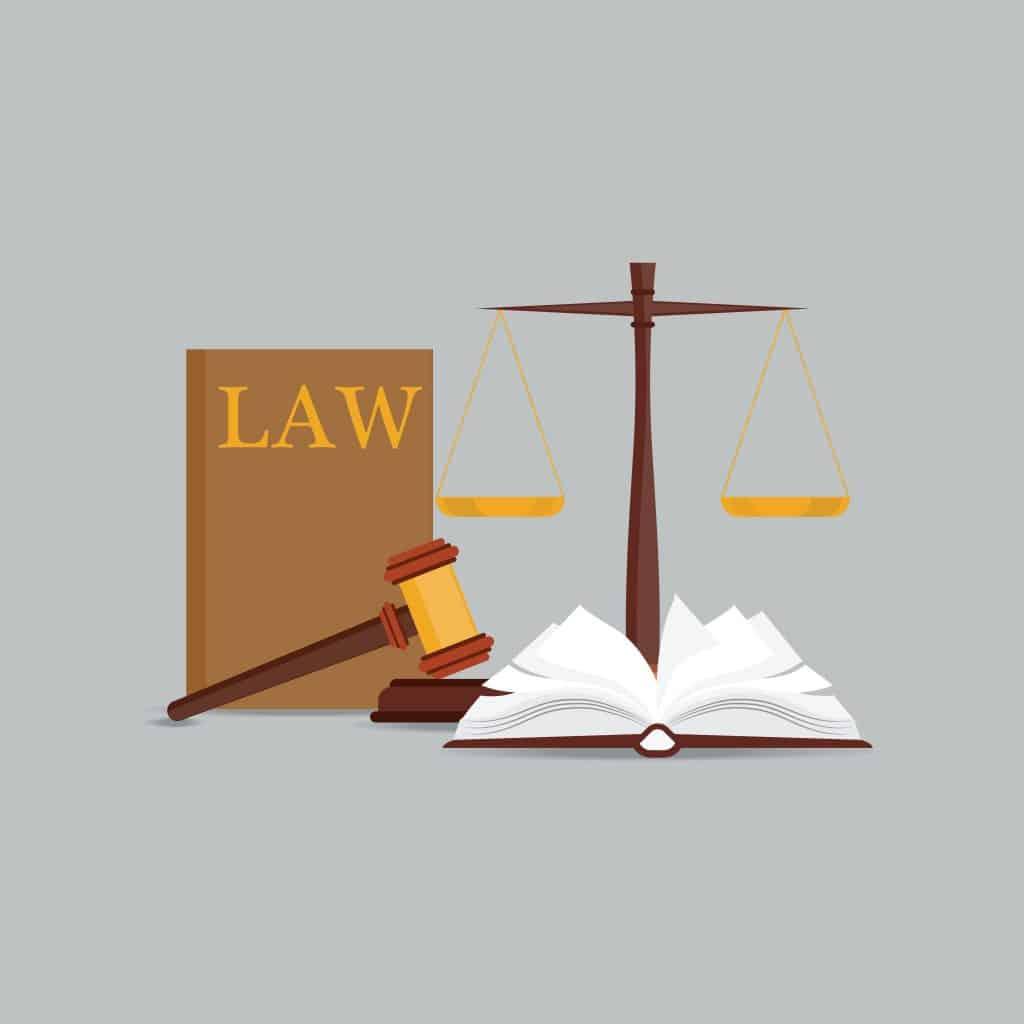 Doação de imóveis para proteger patrimônio é julgada ineficaz e considerada fraude ao credor