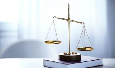Instituto é condenado a pagar adicional de periculosidade a especialista em metrologia e qualidade